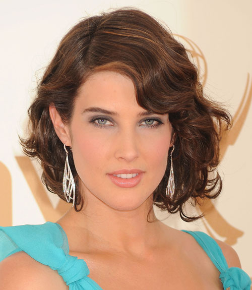 Outstanding 50 Bob Haircuts And Hairstyles Inspired By Celebrities Bob Hairstyles For Women Draintrainus