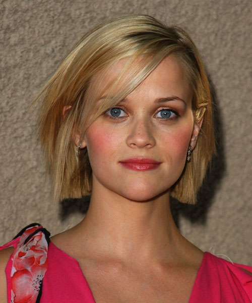 Brilliant 50 Bob Haircuts And Hairstyles Inspired By Celebrities Bob Hairstyle Inspiration Daily Dogsangcom