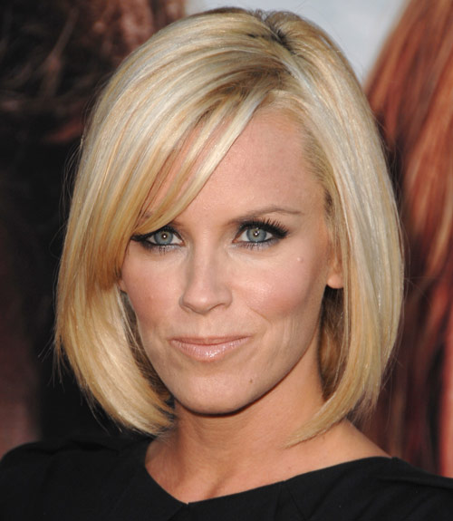 Incredible 50 Bob Haircuts And Hairstyles Inspired By Celebrities Bob Short Hairstyles Gunalazisus