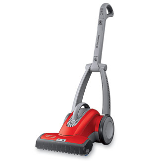 Vacuum Cleaner Reviews Best Models