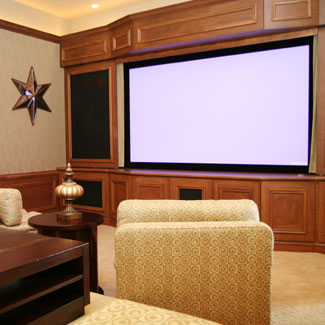 Pleasing 12 Family Room Decorating Ideas Designs Decor Largest Home Design Picture Inspirations Pitcheantrous
