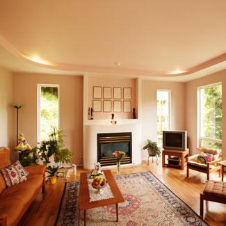 Surprising 12 Family Room Decorating Ideas Designs Decor Largest Home Design Picture Inspirations Pitcheantrous