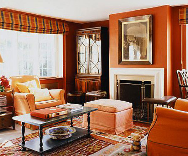 Decorating Family Room Ideas 12 family room decorating ideas, designs & decor