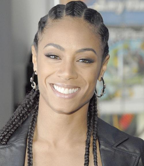 Phenomenal 60 Braided Hairstyles Braids Inspiration Amp How To39S Short Hairstyles For Black Women Fulllsitofus