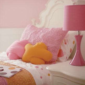 Home Decor - Teen\'s Bedroom - Decoration Ideas