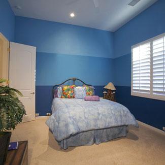 bedroom stuff. Tween Teen Bedroom Home Decor  s Decoration Ideas