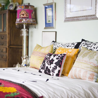 Tween/Teen Bedroom. Decorating Inspiration ...