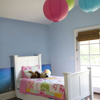 Kids Room Decor Decorating Kids Rooms - Decor for kids room