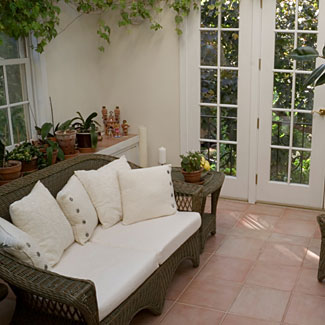 Sunroom  Decorating inspiration  Home Decor   Sun Room   Decoration Ideas. Sunroom Decor Ideas. Home Design Ideas