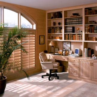Home decor study home office decoration ideas for How to decorate home office
