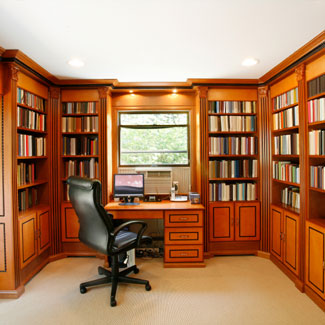 Home Study Design Ideas view in gallery modern study room view in gallery elegant Study