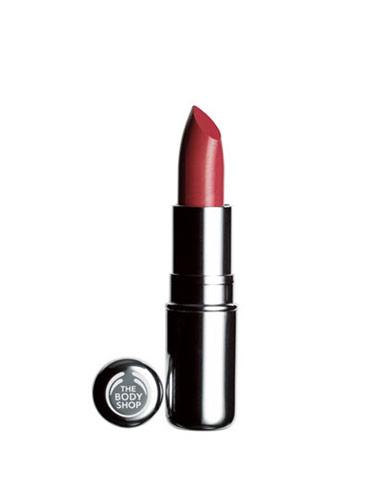 11 Lead Free Lipsticks - Safe Nontoxic Makeup