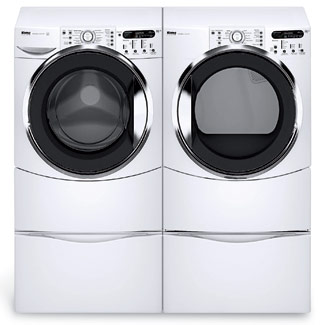 Time Saving Cleaning Appliances Making Life Easier