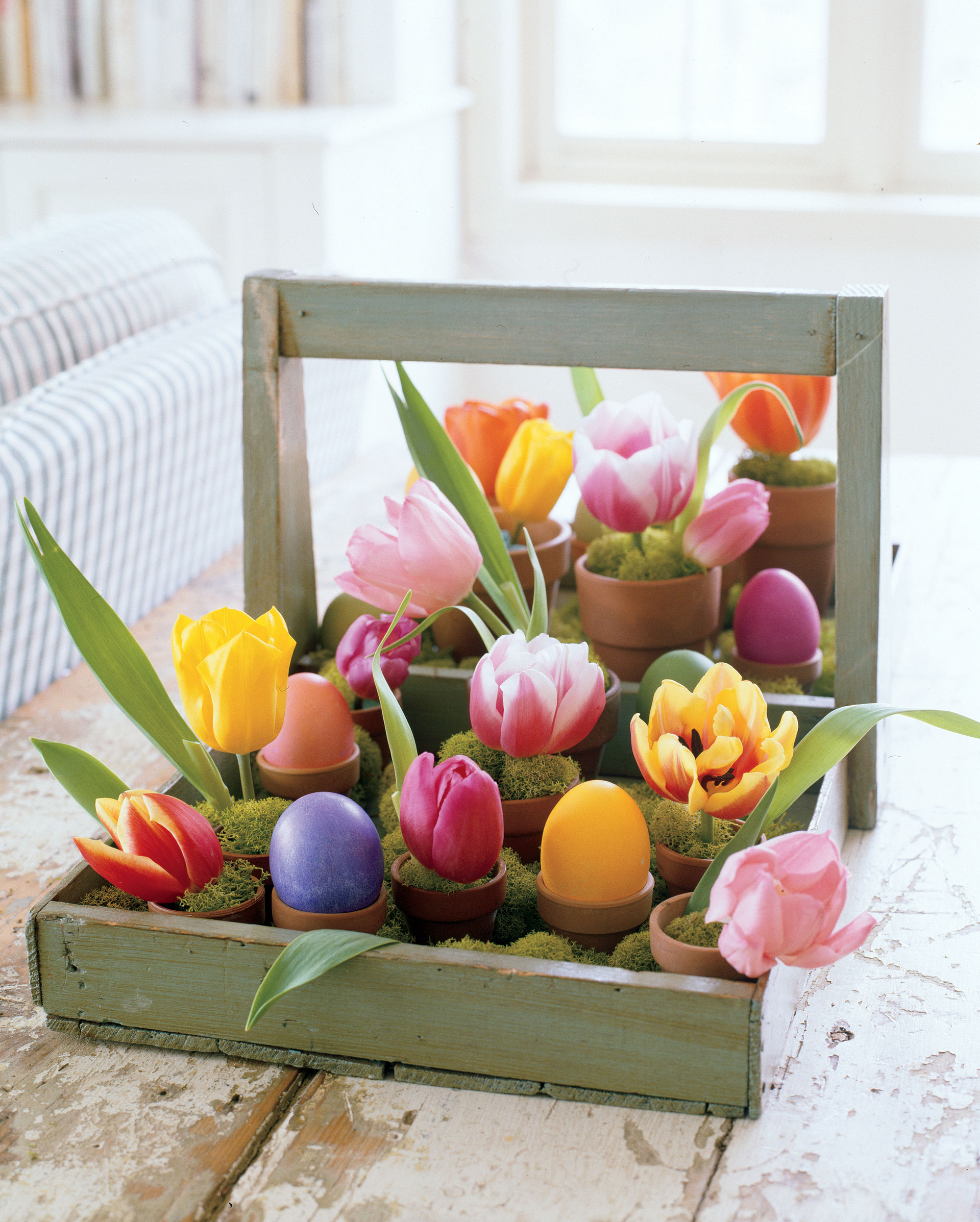 Design Easter Arrangements 80 best easter flowers and centerpieces floral arrangements for your table