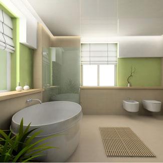 Decor Bathroom Decor Bathroom
