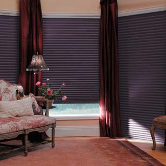 Blackout Window Shades - Best Sound Machine for Sleeping