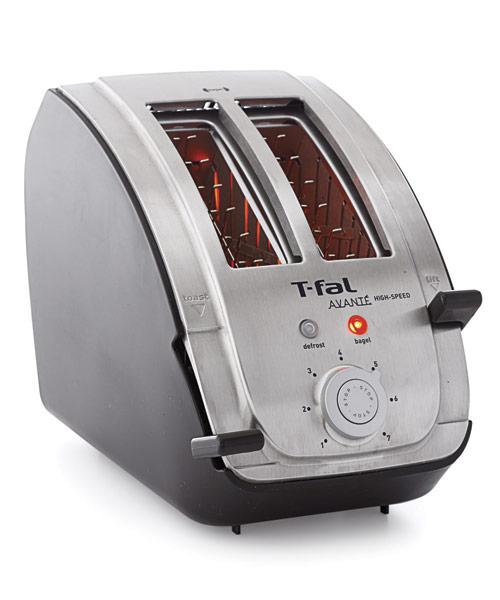 t fal avante elite toaster oven manual