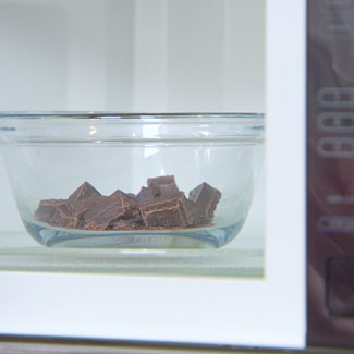 How To Melt Chocolate Easily in the Microwave or Stove