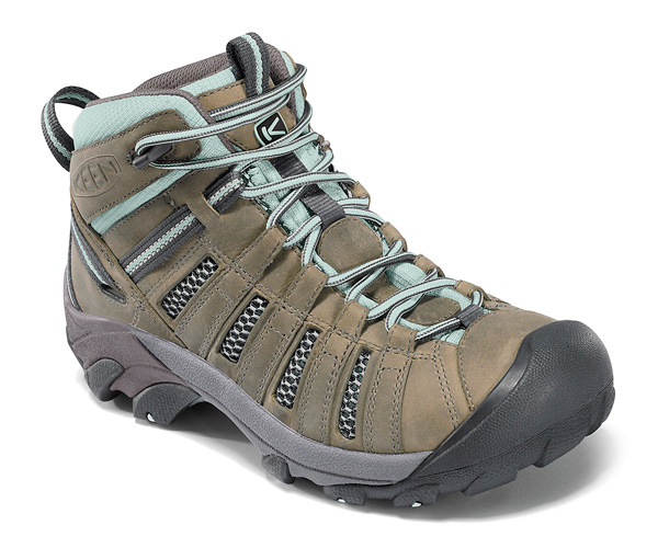 Best Hiking Boots - Hiking Boots Review