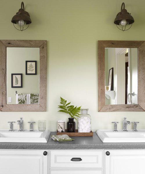 bathroom makeover ideas pictures of master bathroom makeover - Master Bath Ideas Pictures