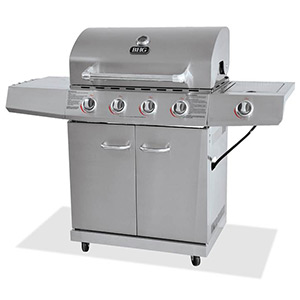 kenmore bbq. blue rhino better homes and gardens outdoor lp gas bbq grill gbc1362w kenmore