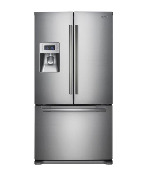 French Door Refrigerators Best Refrigerators