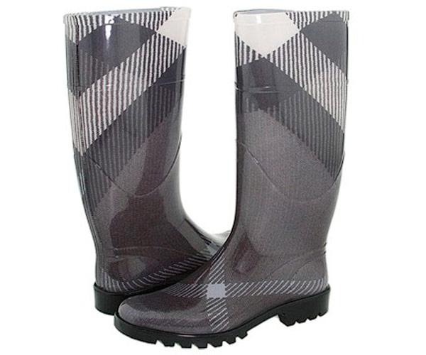 rain boots womens sale