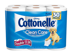 20 Best Toilet Paper Reviews Amp Tests