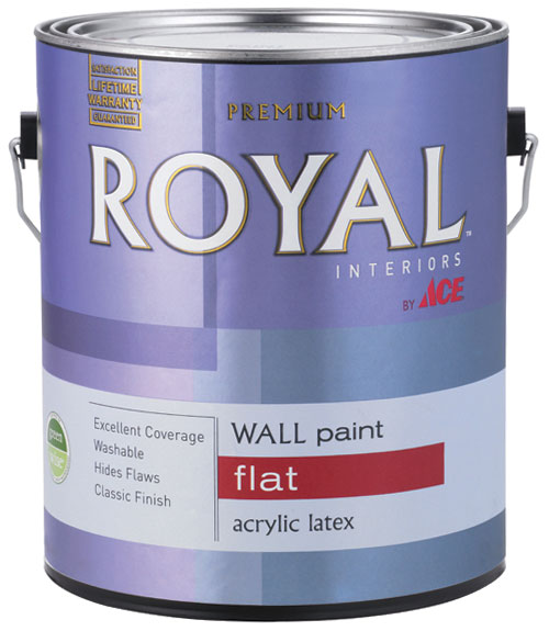 Interior paint reviews best paints Best interior white paint