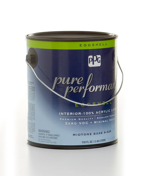 Interior paint reviews best paints Best indoor paint brand