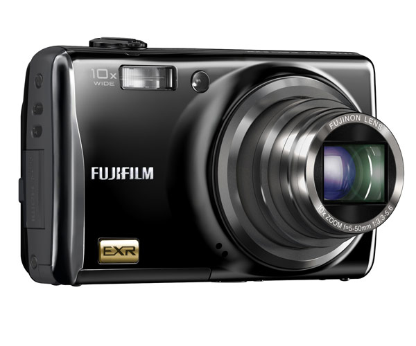 Digital Camera Reviews - Best Digital Cameras
