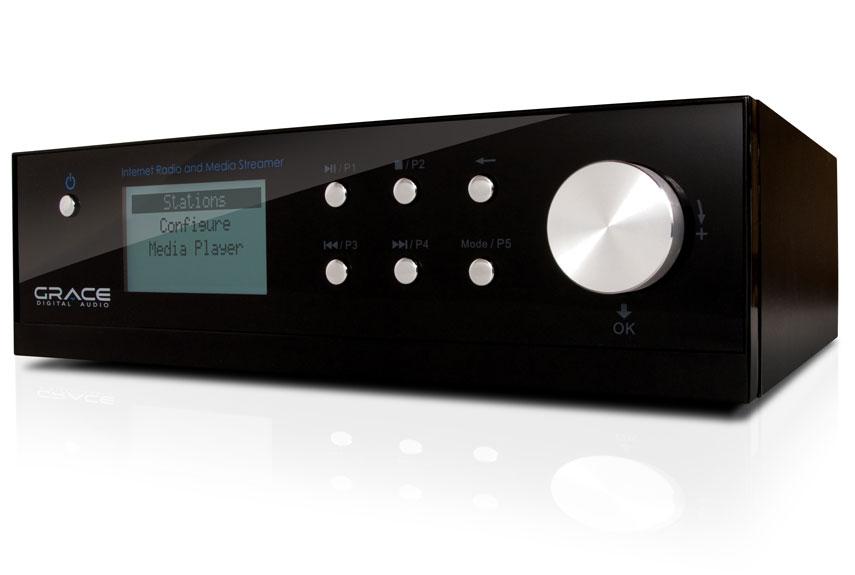 Best Digital Radio For Kitchen
