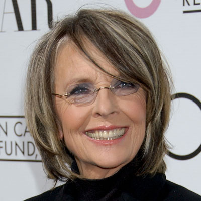 diane keaton 2016diane keaton young, diane keaton young pope, diane keaton 2016, diane keaton wiki, diane keaton woody allen, diane keaton фильмы, diane keaton keanu reeves, diane keaton michael keaton, diane keaton manhattan, diane keaton 2017, diane keaton net worth, diane keaton vogue, diane keaton tumblr, diane keaton twin peaks director, diane keaton heaven, diane keaton zimbio, diane keaton and keanu reeves relationship, diane keaton sings, diane keaton photos, diane keaton father