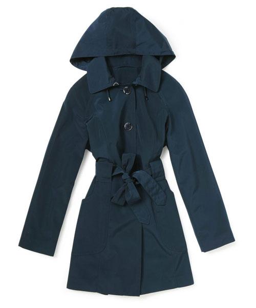 Best Winter Coats for Women - Winter Jacket Reviews