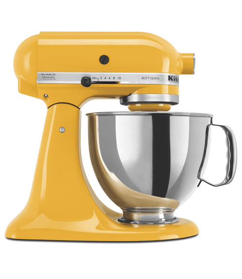 Just Like Home Toy Stand Mixer : Stand mixer reviews best mixers