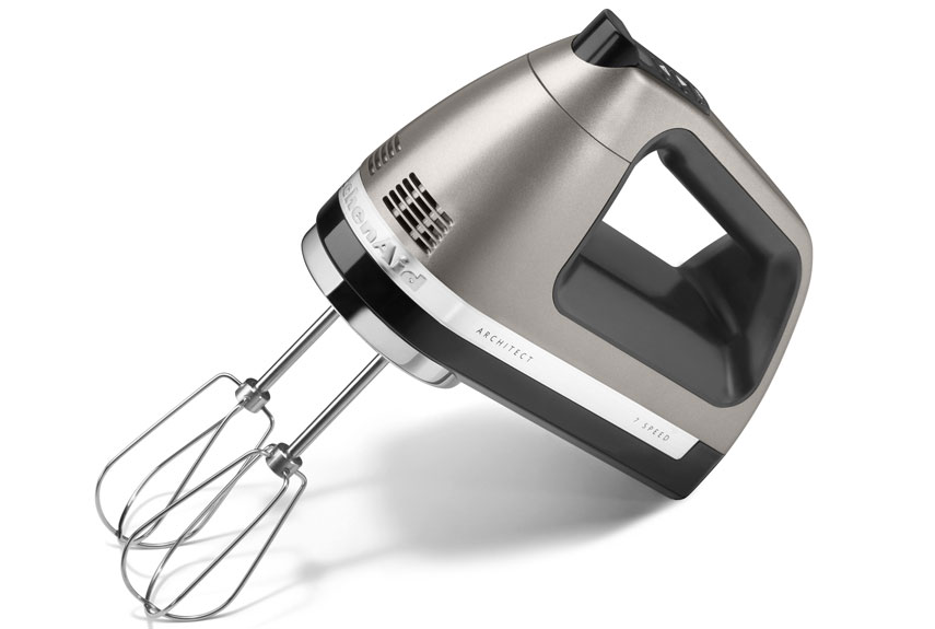 Hand Mixer ~ Want to purchase a kitchen aid hand mixer phish