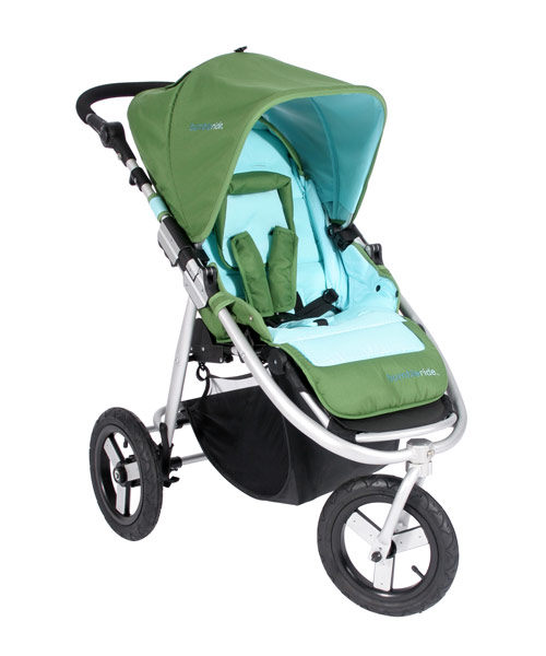 Best Baby Stroller Reviews - Baby Strollers Safety