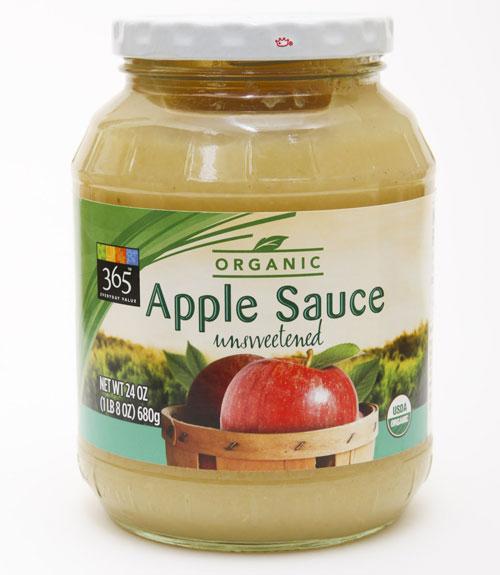 Diy bathroom decorating ideas - Best Applesauce Reviews Of Applesauce Brands