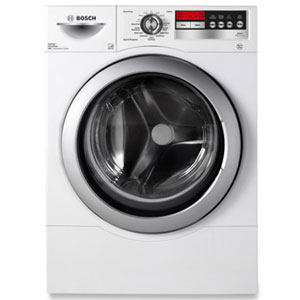 Bosch Dryer bosch vision 800 series vented dryer with steam review