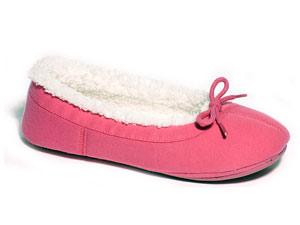ballet bedroom slippers creepingthyme info