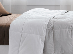 Comforter Buying Guide How To Buy A Comforter