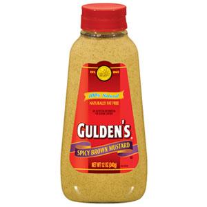55006a6c3ce7a-ghk-guldens-mustard-condim