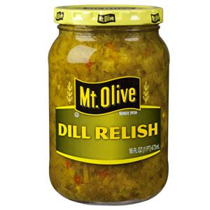 Relish relish reviews - best relish