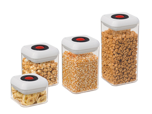 oggi air lox airtight canister food storage oggi air lox airtight canister food storage review  rh   goodhousekeeping com