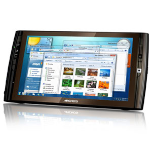 tablet pc reviews best tablet pcs