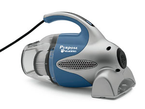 dirt devil purpose for pets handheld vacuum - Handheld Vacuum Reviews