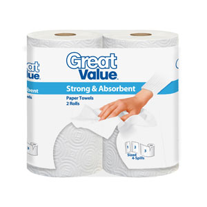 cheap paper towels Sustainable supply offers unbeatable wholesale pricing on recycled toilet paper, paper towels and all green bathroom paper needs free shipping orders $75.