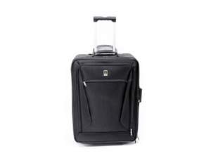 Lightweight Check-in Luggage - Checked Baggage - Good Housekeeping