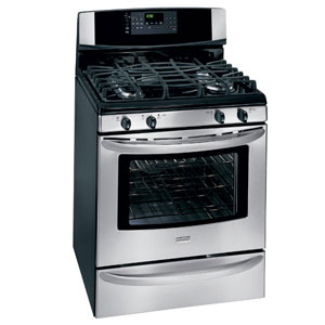 Kenmore Range Manual Model 790