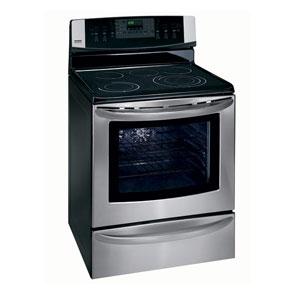 kenmore stove top. kenmoreÿeliteÿmodelÿ9663 kenmore stove top o